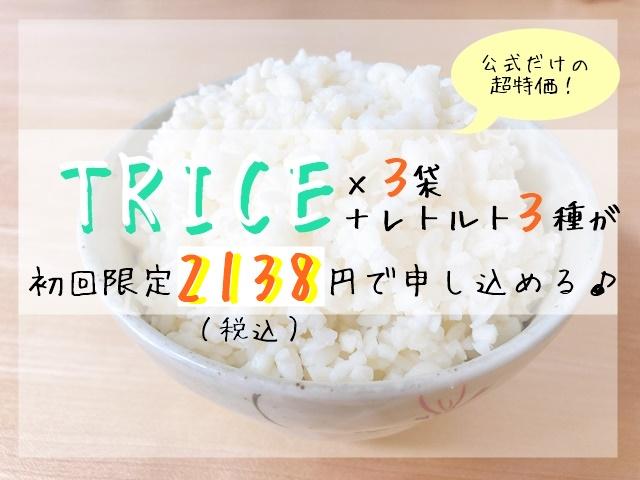 TRICE口コミ記事TOP画像価格(透かし)